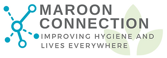 Maroon Connection