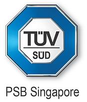 TUV SUD PSB.png