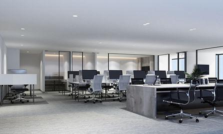 working-area-modern-office-with-carpet-floor-meeting-room-interior-3d-rendering.jpg