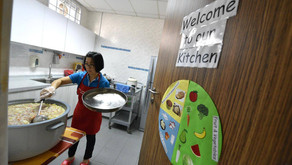All PCF Sparkletots pre-schools to use in-house cooks following food poisoning outbreak