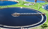 industrial wastewater.jpg