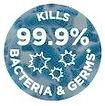 99_9_kills-bacteria-light.jpg