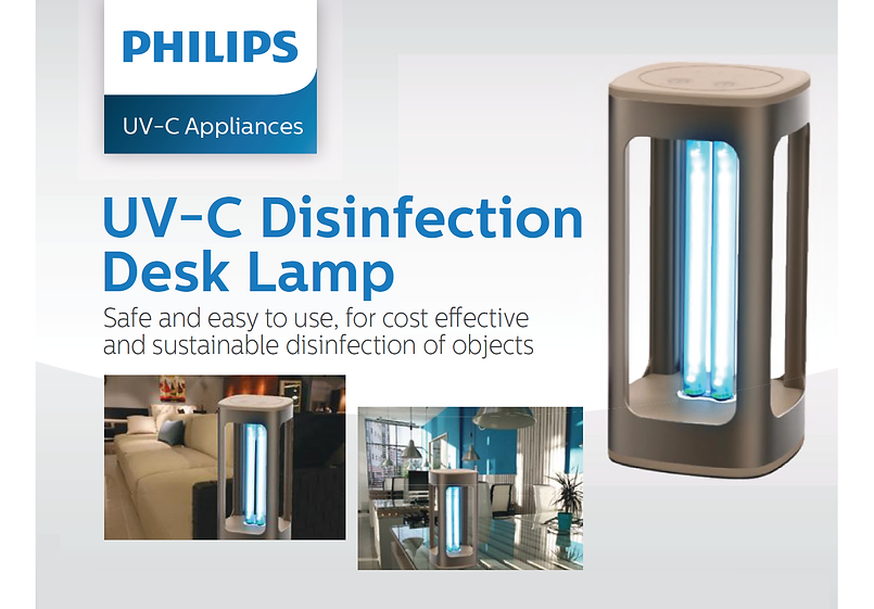 Philips UV-C Desk Lamp.png