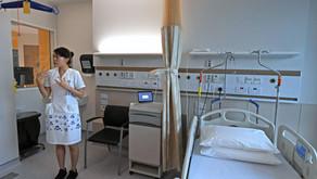 Wuhan virus: Public hospitals in Singapore in 'outbreak response mode