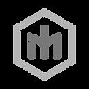 Market-Meals-Icon-Final-Transparent_edit