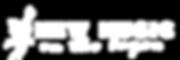 nmb-logo.png
