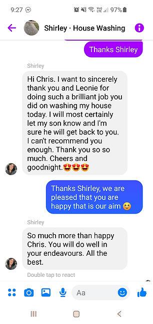 Messenger Shirley Toon.jpg