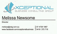 Xceptional Business Consulting Group.jpg