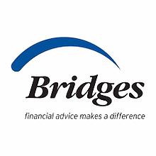 Bridges Financial Services.png