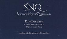 Sexology North Queensland_20210402_0001.