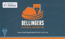 Bellingers Electrical_20210318_0001.jpg