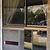 Exterior Window Clean