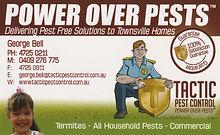 Tactic Pest Control_20210402_0001.jpg