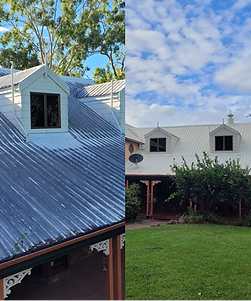 Roof Wash Riverway Dv.png
