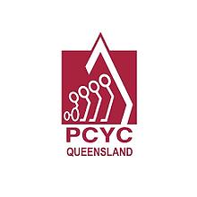 PCYC Upper Ross.png