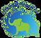 Elephant%20with%20Tag%20Line%20-%20Copy_