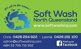 Soft Wash NQ Bcards_Front.jpg