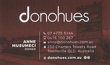 Donohues - Anne.jpg