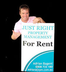 Just Right Property Management.jpg