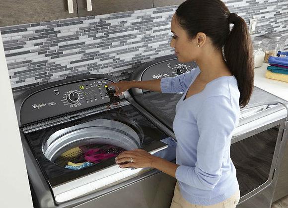 Laundry & Kitchen Pack