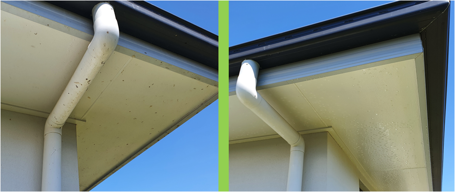 Before After Eaves Richfield.png