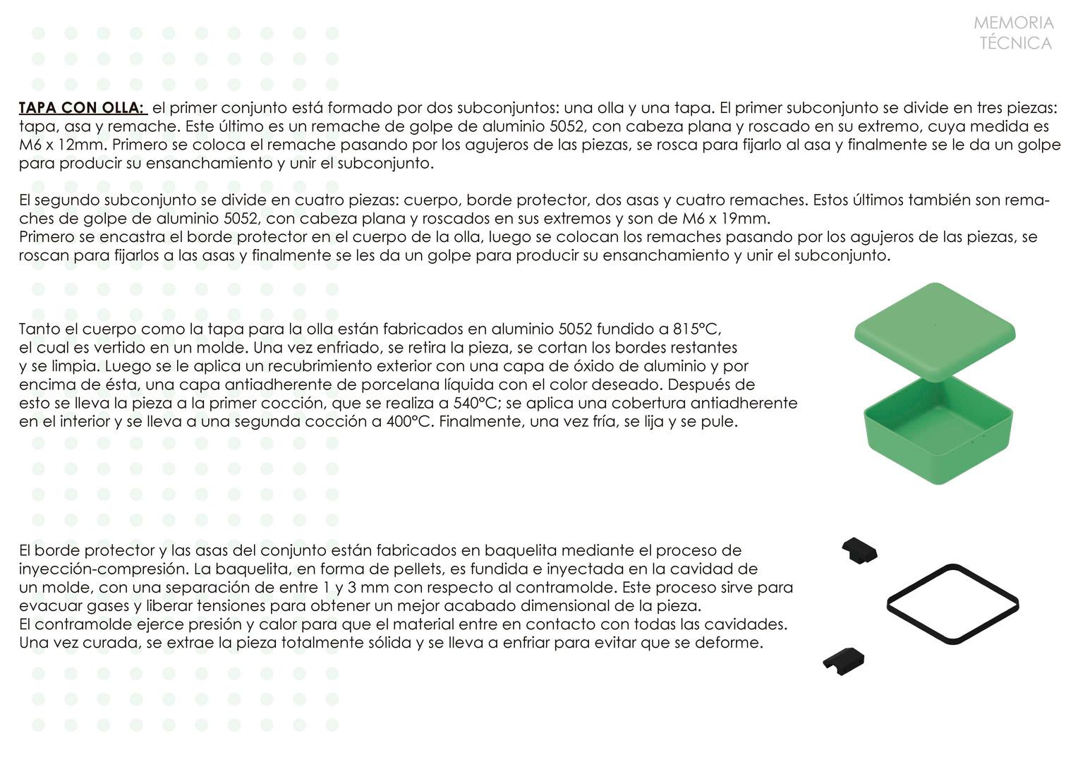 Tp2_Memoria_Técnica_Página_4.jpg