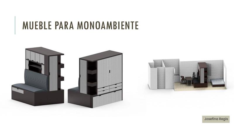 Taller de muebles_Página_2.jpg