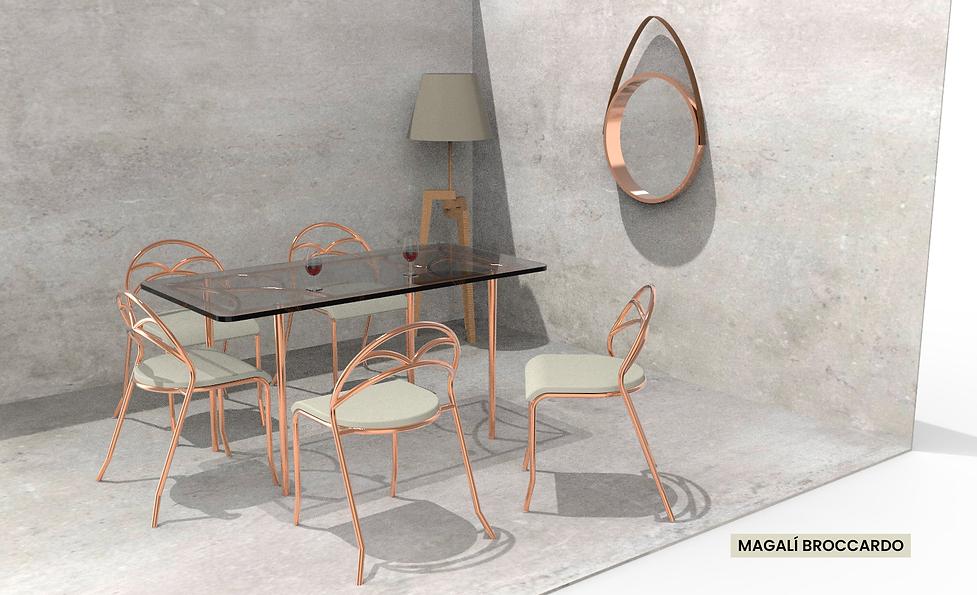 Escenario mesa y silla.10.png