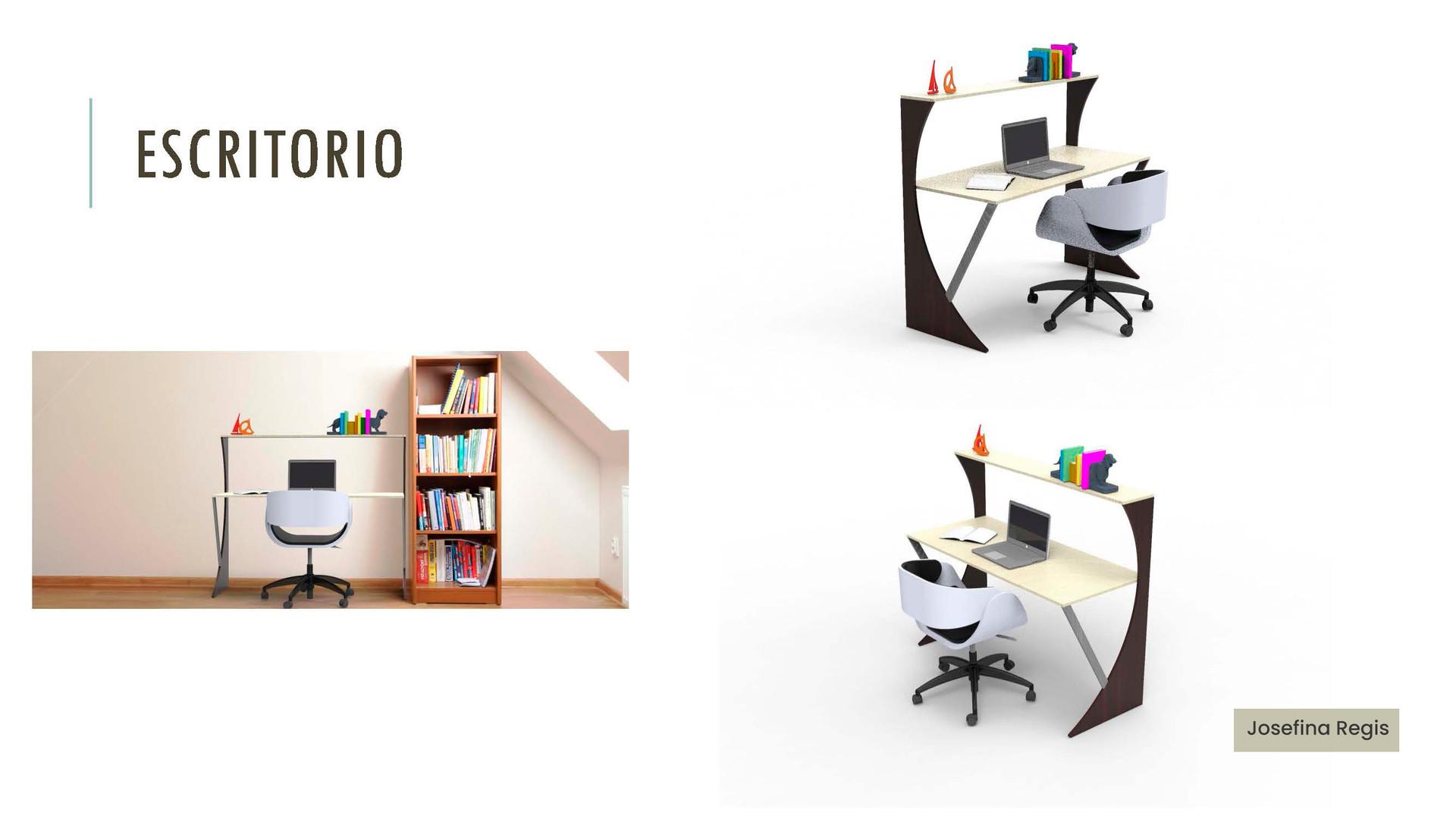 Taller de muebles_Página_4.jpg