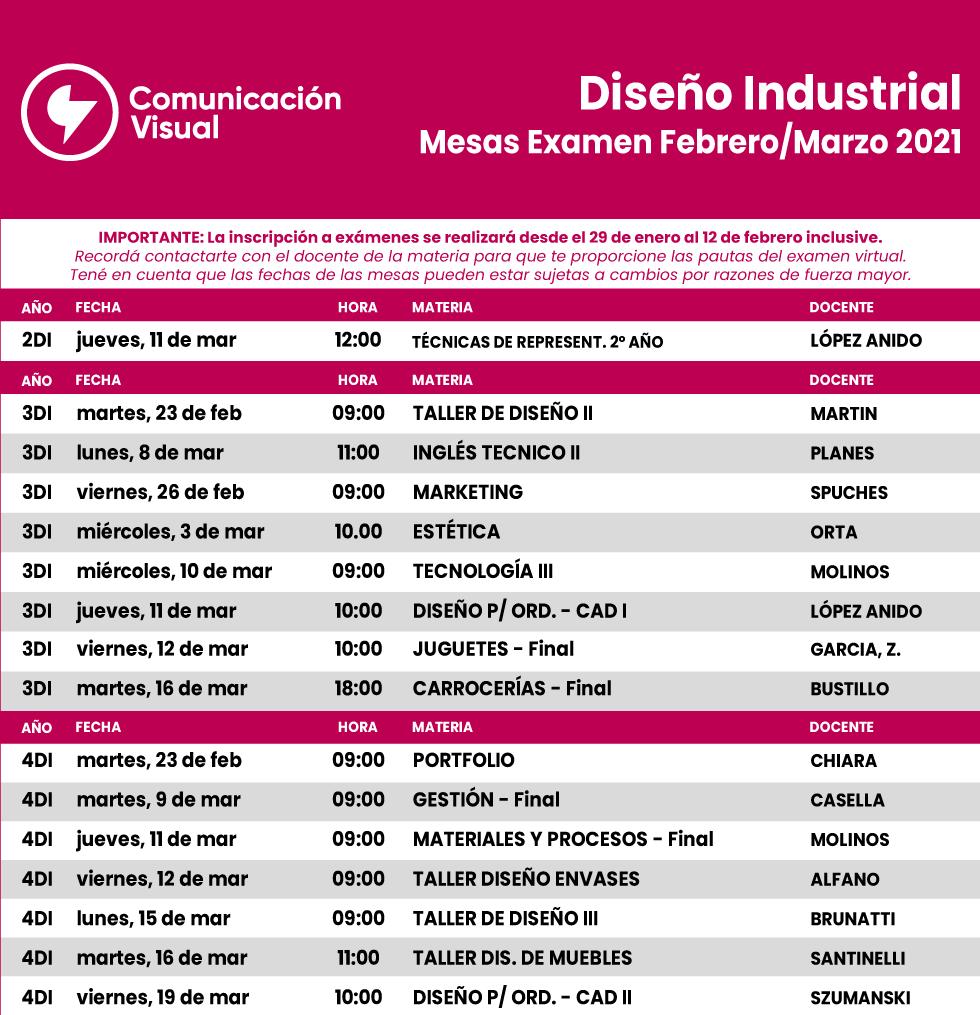DI-MESAS-FEB-MARZO-2021.png