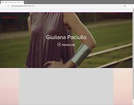 paciullo web.png