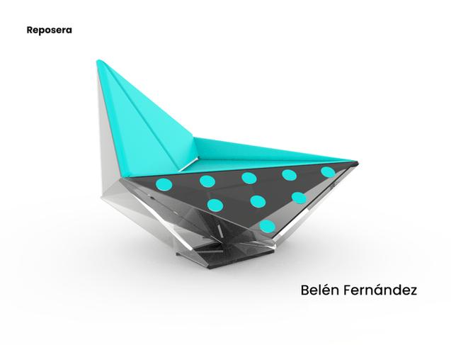 Reposera1_Fernandez.png