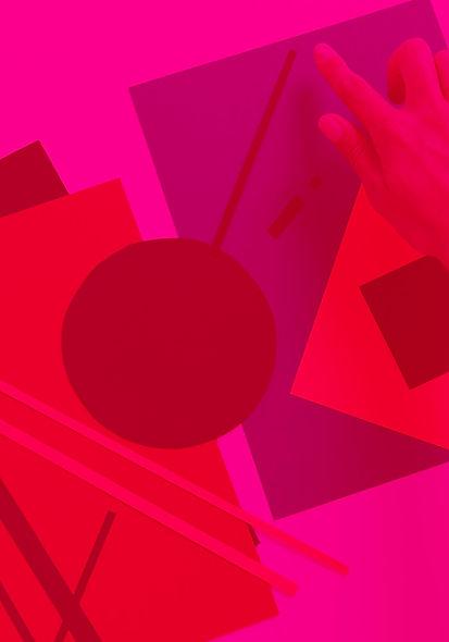 foto_vertical_DGI.jpg