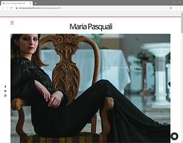 pasquali web.png