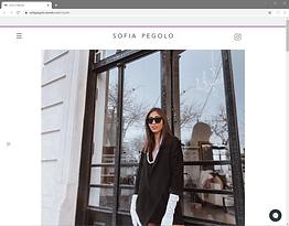 pegolo web.png