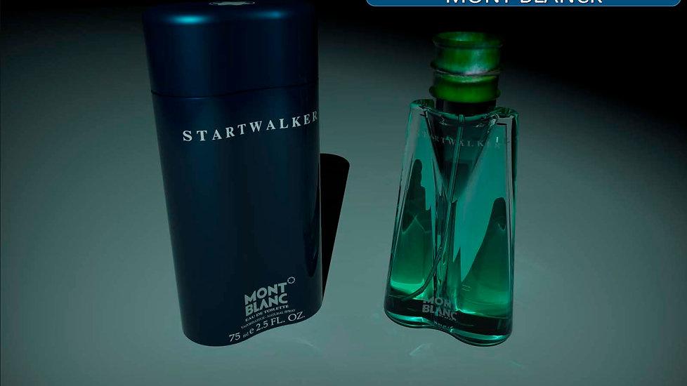 ZACARIAS_Tp4_envase perfume_Página_1.jpg