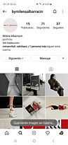 albarracin instagram.jpeg