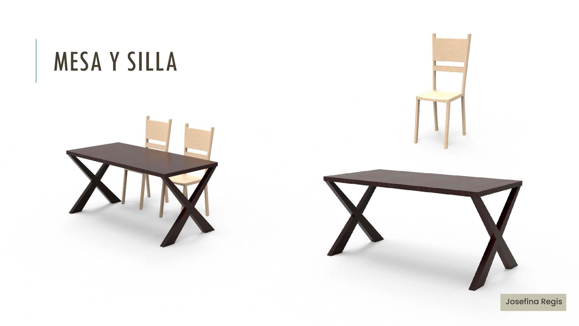 Taller de muebles_Página_3.jpg