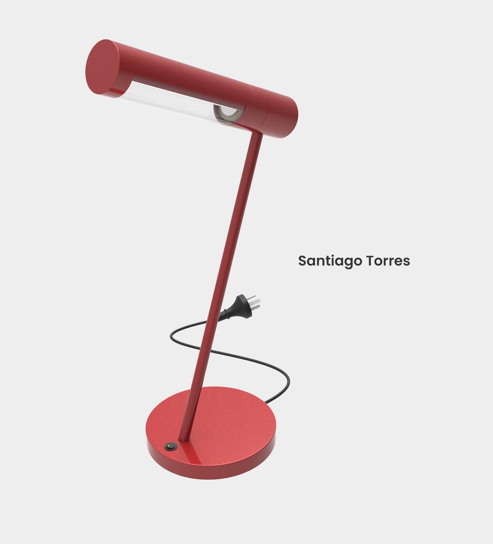 santiago_torres_lampara.jpg
