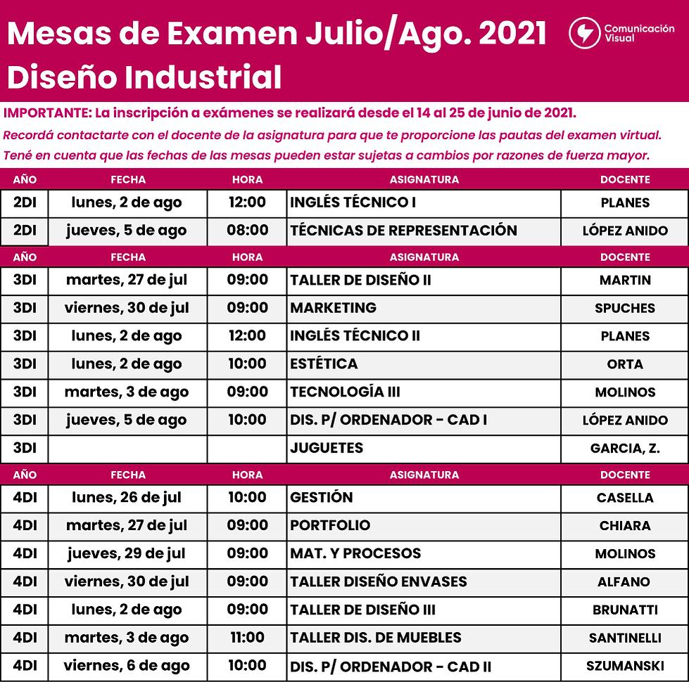 DI-mesas-jul-ago-21.png