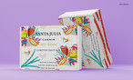 Julieta-Zapata-Pack-1.jpg