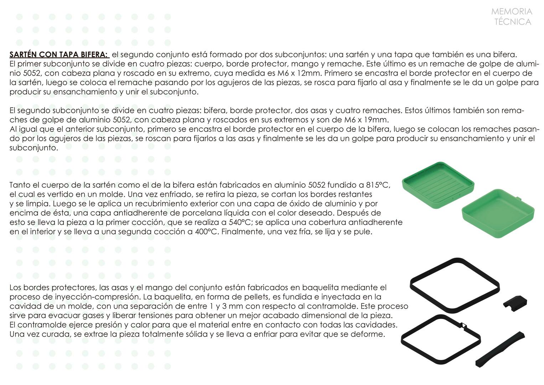 Tp2_Memoria_Técnica_Página_7.jpg