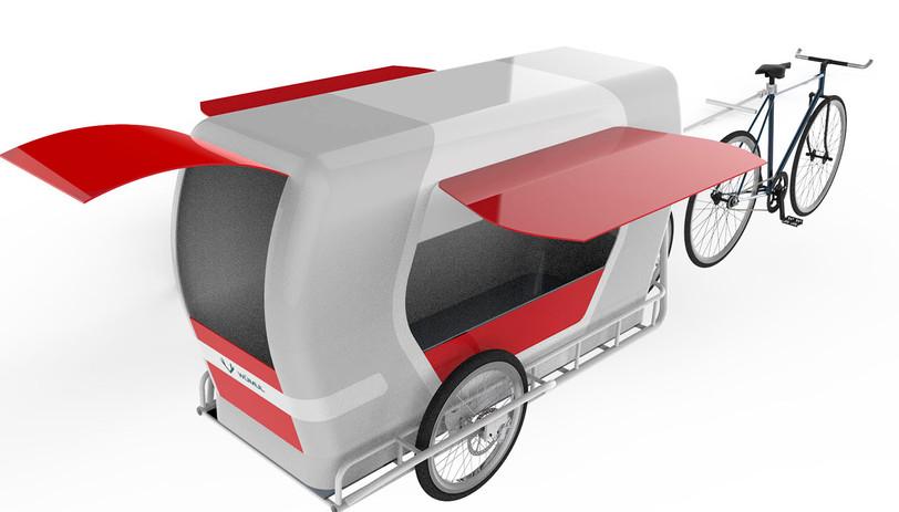 trailers_0004_05.jpg