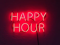 Trattoria Aroma Happy Hour.jpg