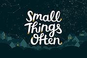 Blog_SmallThingsOften.jpg