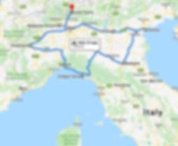 tour2map.JPG