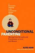 Unconditional-Parenting-2.jpg
