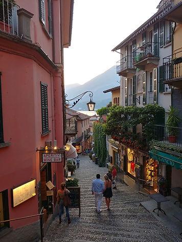 Bellagio, Lake Como, Italy.jpg
