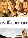 an Unfinished life.jpg