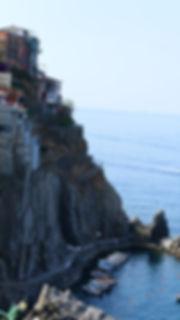 Cinque Terre.jpg